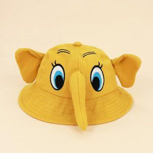 Other - Cute! Toddler Elephant Hat